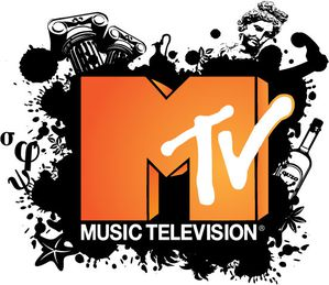 MTV-Logo.jpg