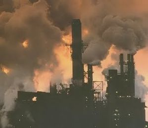 usine-pollution.jpg
