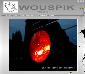 site_Wouspik.png