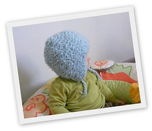 bonnet-express-foin.jpg
