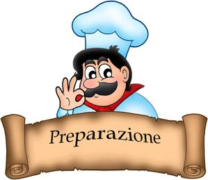 PREPARAZIONE Chef-Cartoon (Copia) (2)