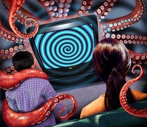 TV-Media Illuminati 1