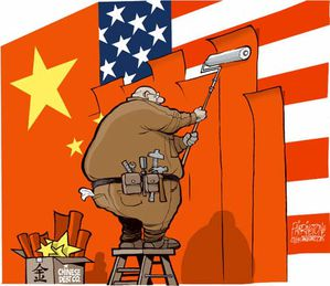 aa-China-cartoon-of-chinese-flag-being-wallpapered-over-US-.jpg