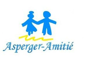 logo-asperger-amitie-anae--2-.jpg
