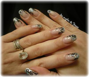 blog.French-paillettes-holo2.jpg