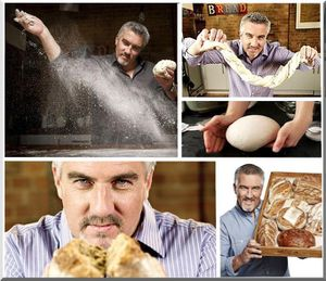 paulhollywood.jpg