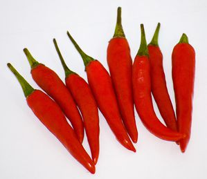 paprika-copie-1.jpg