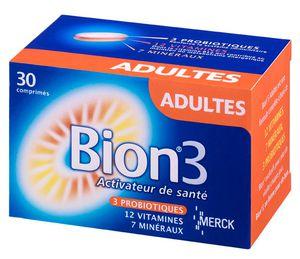 BION3-adultes.jpg