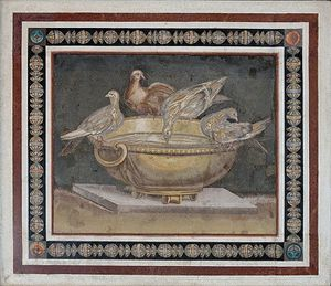 694px-Mosaic_doves_Musei_Capitolini_MC402.jpg