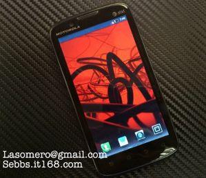 ATT-new-Motorola-Atrix-Android110728132047.jpg