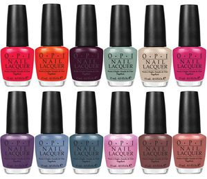 opi-spring-2012-holland.jpg