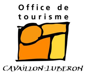 office-de-tourisme-cavaillon-luberon.jpg