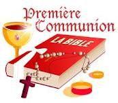 communion-3.jpg