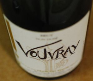 Vins-2012-0714-copie-1.JPG