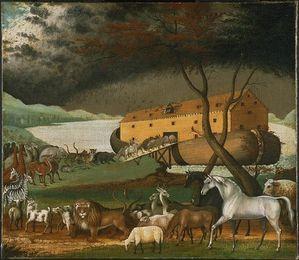 Arche-de-noe-edward-hicks-1780-1849.jpg