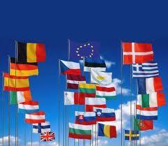 europe-copie-1.jpg
