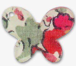 papillon_rouge-1-.jpg