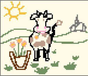 vache-dans-le-pre.JPG