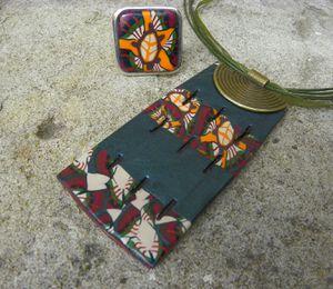 Sobayan patchwork