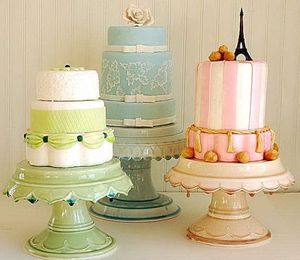 exquisite-wedding-cakes