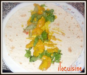 wraps-crevettes-curry.jpg