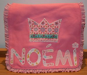canvas neu krone noemi