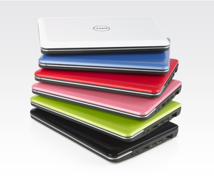 netbook-dell-inspiron-mini-10.png