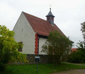 03 Markuskapelle 01b
