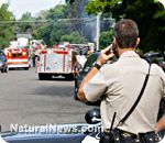Fire-Firetrucks-Police-Cop.jpg