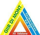 giir-di-Mont-logo.jpg