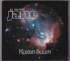JaneKuxanSuum.jpg