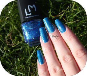 LM-Cosmetic 5487aniya