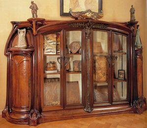 l 39 art du vitrail selon jacques gruber le blog de writings2. Black Bedroom Furniture Sets. Home Design Ideas