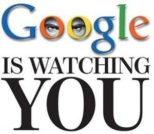 google-bigbrother.jpg
