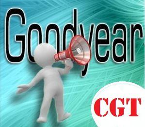 cgt-goodyear1