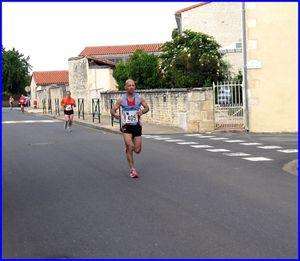 Philippe-1.jpg