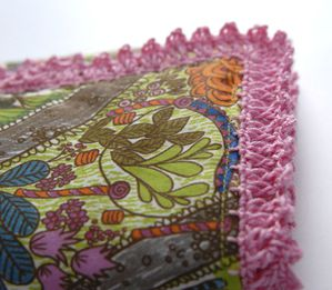 trousse-a-crochet-detail-3.jpg