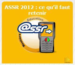 ASSR2.jpg