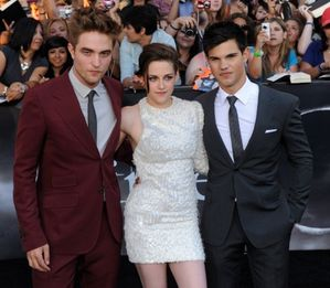 Trio Eclipse Premiere 2010
