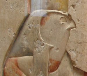 QUESTION-N--4-Horus-6eme-2010.jpg