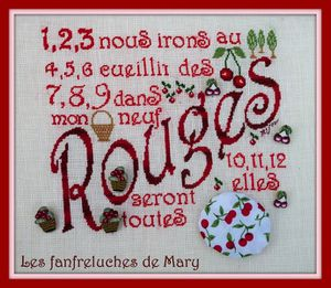 Rouge-Final-2