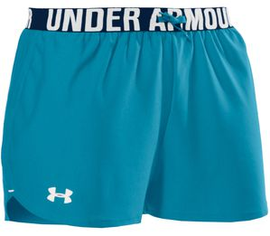 under-armour-frauen-laufhose-women-play-up-s-rbeua023-1 z1