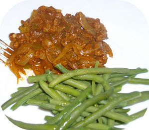 Curry-Vindaloo-de-Soja.jpg