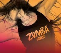 ZUMBA2.jpg