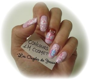 blog.concours-LM-Cosmetic2012.jpg