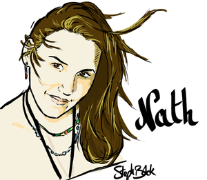 nath_by_stephback.png.png