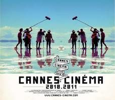 CANNES-CINEMA.jpg
