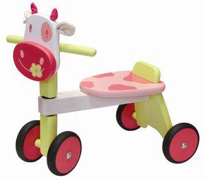 tricycles rigolos colos en forme d animaux le blog de lemondedenoe. Black Bedroom Furniture Sets. Home Design Ideas