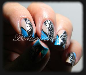 concours-ongles-et-styles-6.jpg