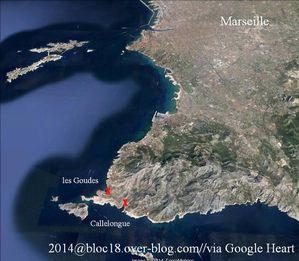 marseille-callelongue-blog.jpg